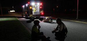 Ambulância Particular SP Zona Oeste