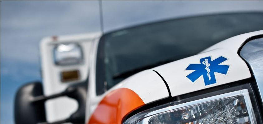 Ambulância- Tipos-de-Ambulância