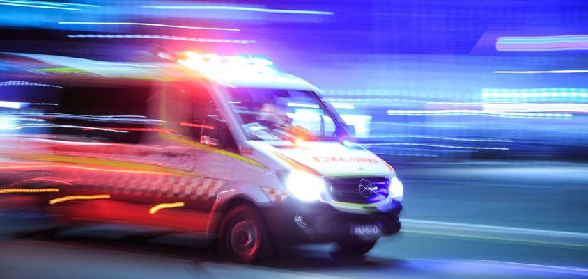 Qual é a Diferença de Urgência e Emergência?
