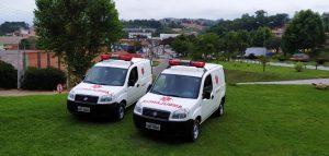 Ambulância Particular no ABC