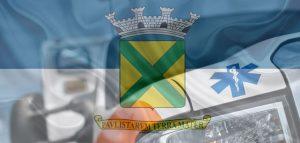 Read more about the article Ambulância Particular em Santo André